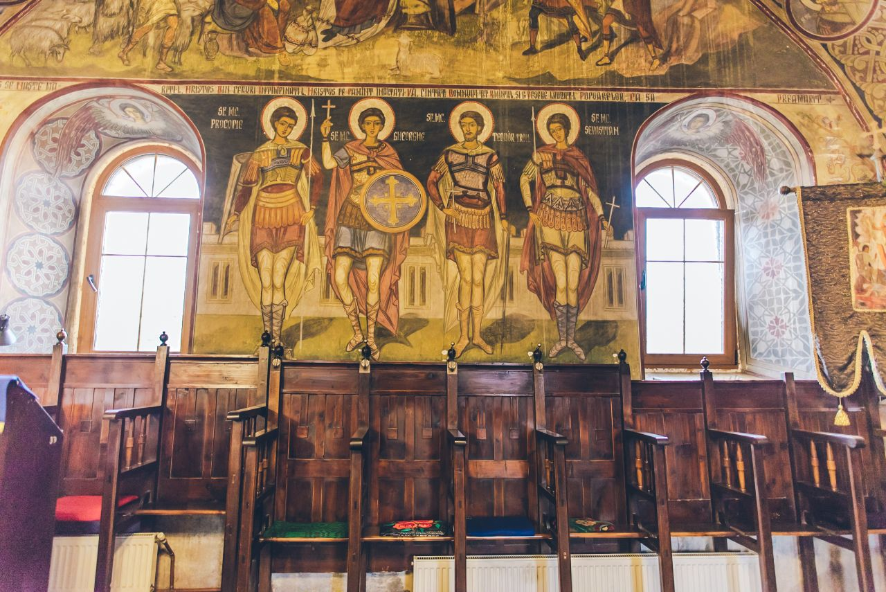 Imagini pentru biserica ortodoxa